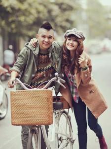 huong dan mo shop online